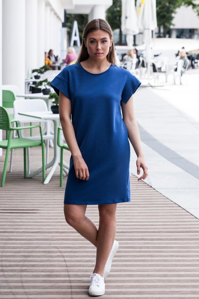 Suknelė BONA