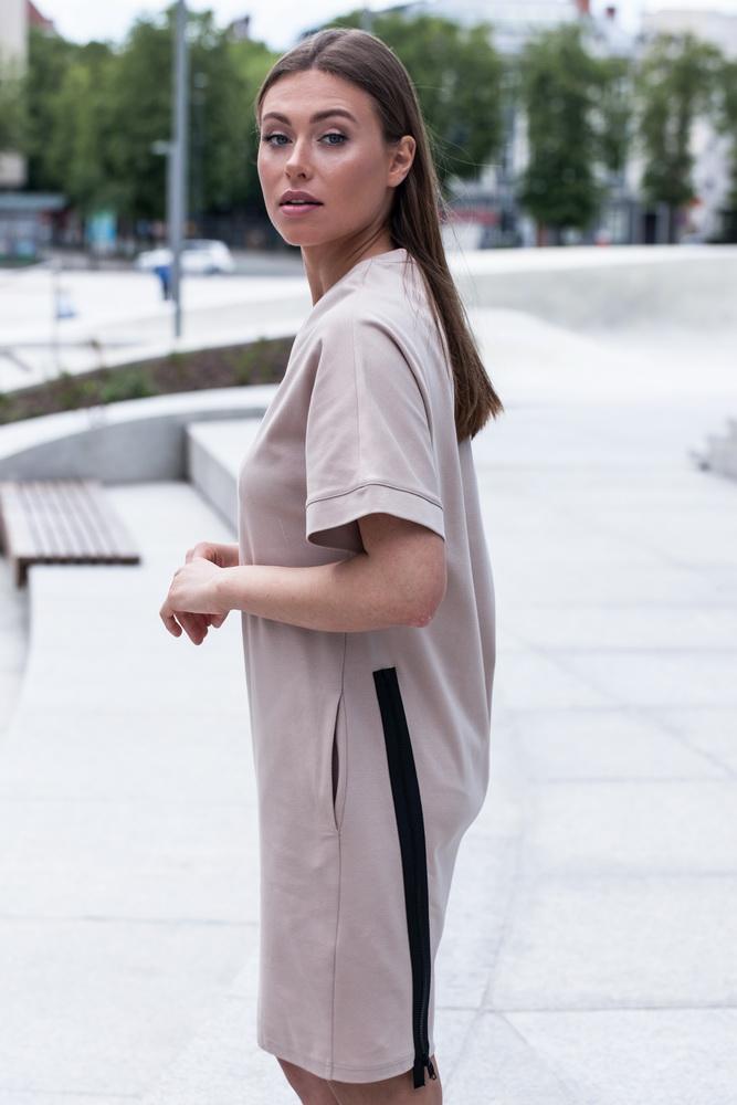 Suknelė LISA